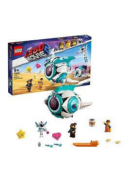 the-lego-movie-2-70830nbspsweet-mayhems-systar-starship