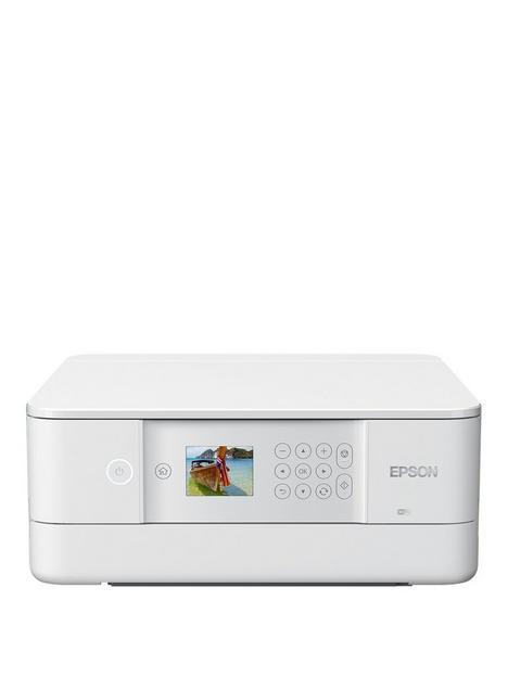 epson-expression-premium-xp-6105-white