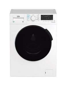 beko-wdb7426r1w-7kg4kg-1200-spin-washer-dryer-white