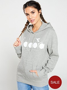 diadora-classic-oversized-hoodie-greynbsp