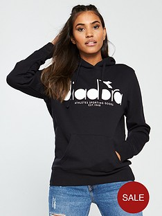 diadora-classic-oversized-hoodienbsp--blacknbsp