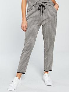 v-by-very-check-bottoms-co-ord