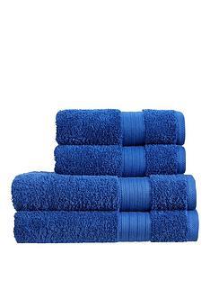 christy-monaco-4-piece-towel-bale-ndash-royal-blue