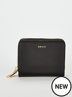 dkny-chelsea-small-purse-blacknbsp