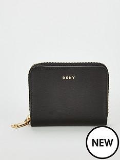 dkny-bryant-small-purse-black