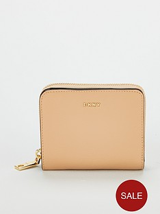 dkny-bryant-small-purse-nudenbsp