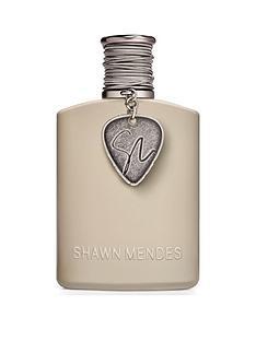 shawn-mendes-shawn-mendes-signature-ii-100ml-eau-de-parfum