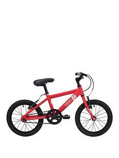 raleigh-zero-16-inch-wheel-boys-bike