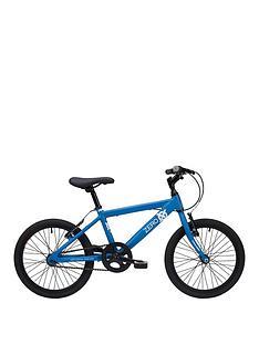 raleigh-zero-18-inch-wheel-boys-bike
