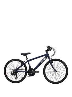 raleigh-zero-24-inch-wheel-boys-bike