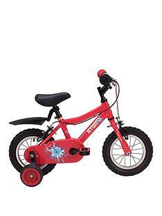 raleigh-atom-12-inch-wheel-boys-bike
