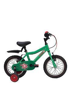 raleigh-atom-14-inch-wheel-boys-bike