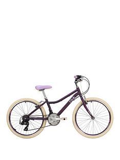 raleigh-chic-24-inch-wheel-girls-bike