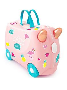trunki-flossi-the-flamingo