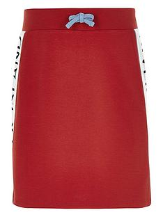 river-island-girls-red-ri-tape-skirt