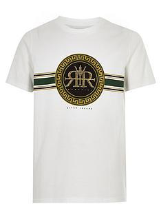 river-island-boys-white-embroidered-ri-logo-t-shirt