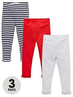 mini-v-by-very-girls-3-pack-nautical-leggings-multi