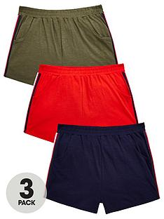 v-by-very-girls-3-pack-jersey-shorts-multi