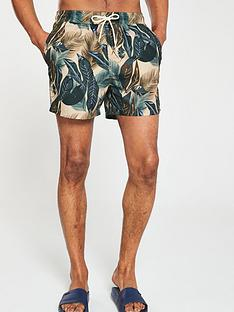 v-by-very-printed-swim-shorts-tangreen
