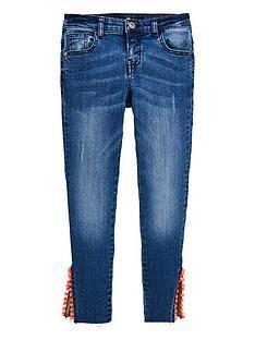 v-by-very-girls-light-wash-pom-pom-jeans-denim