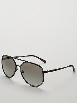 michael-kors-michael-kors-miami-matte-black-sunglasses