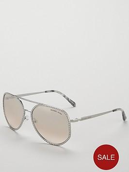 michael-kors-michael-kors-miami-shiny-silver-sunglasses