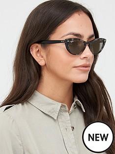 ray-ban-nina-cat-eye-sunglasses-havana-grey