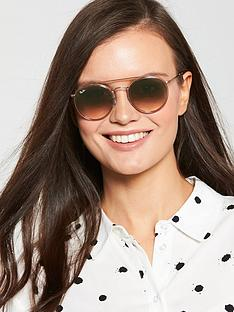 ray-ban-phantos-sunglasses