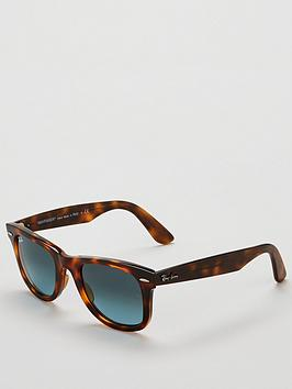ray-ban-wayfarer-havana-sunglasses