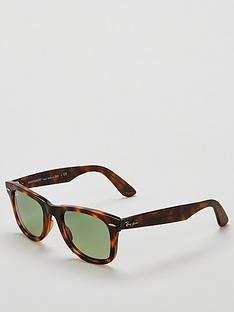 ray-ban-wayfarer-havana-tinted-lens-sunglasses