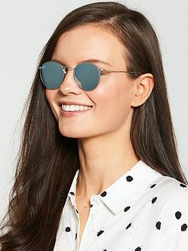 ray-ban-round-mirror-lens-sunglasses