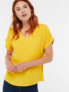 monsoon-shona-blouse