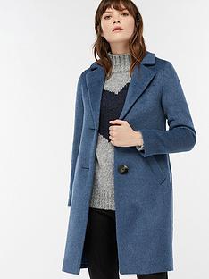 monsoon-blair-brushed-wool-coat-blue