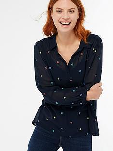 monsoon-hopper-embroidered-spot-blouse
