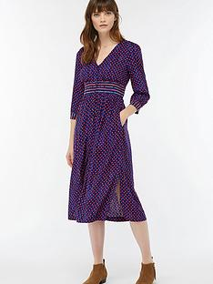 monsoon-jamie-print-midi-dress-navynbsp