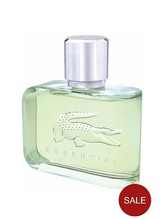 lacoste-essential-75ml-eau-de-toilette