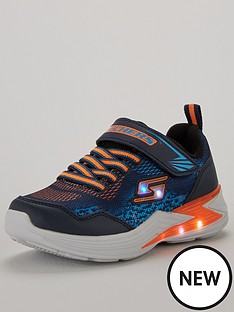 skechers-erupters-light-up-strap-trainer