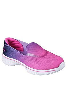 skechers-go-walk-4-slip-on-shoe