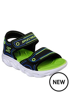skechers-hypno-flash-sandal