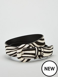 v-by-very-opel-leather-belt-zebra-print
