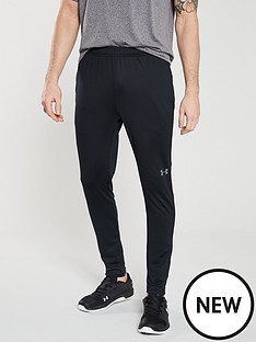 under-armour-challenger-il-training-pants-black