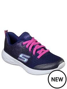 skechers-skechers-go-run-600-glitter-ombre-lace-up-trainer