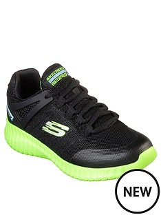 skechers-skechers-elite-flex-lace-up-trainer