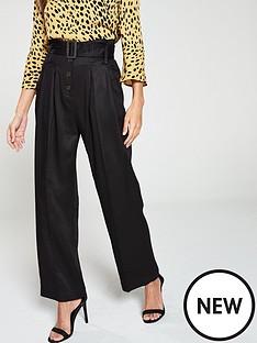 whistles-whistles-yasmin-high-waist-wide-leg-trouser