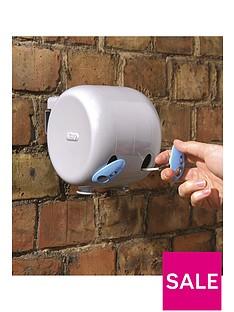 minky-outdoor-retractable-reel-washing-line-30m