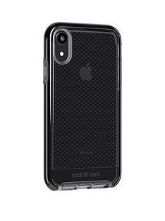 tech21-evo-check-for-iphone-xr-smokeyblack