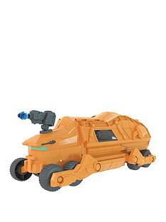 robozuna-robozuna-team-veredus-transporter