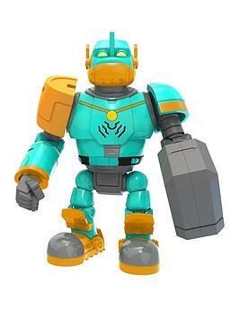 robozuna-robozuna-battle-action-figure-clunk