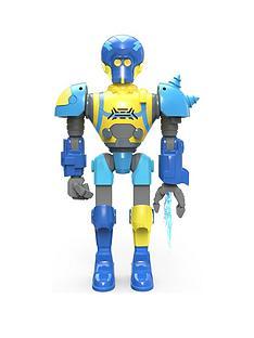 robozuna-battle-action-figure-spark