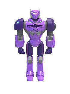 robozuna-robozuna-battle-action-figure-centurion